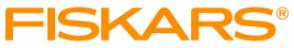 logo dostępnych producentów